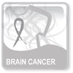 Brain Cancer Awareness Apparel