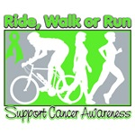 Ride Walk Run Lymphoma
