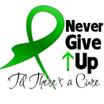 Bile Duct Never Give Up