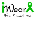 Personalize Bile Duct Cancer Shirts
