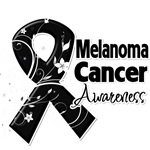 Melanoma Awareness Shirts