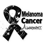 Melanoma Awareness Shirts