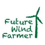 Future Wind Farmer