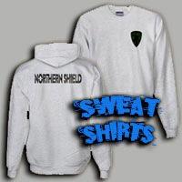 Sweat Shirts - BASIC