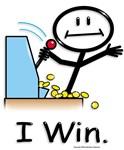 Gambling (slots)