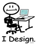 Designer (graphic)
