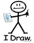 Artist (Draw)