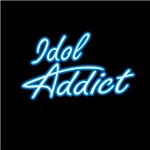 Idol Addict