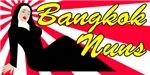 Bangkok Nuns