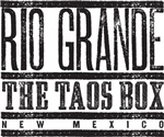 Rio Grande: The Taos Box