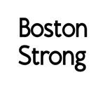 Boston Strong 1