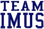 Team Imus