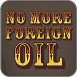 No More Foreign Oil