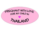 Thailand Adoption