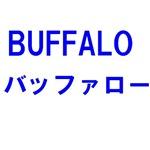 BUFFALO SPORTS SHOP
