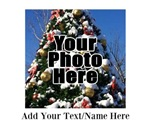 Create Your Own Photo Gifts