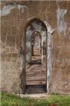 Lock Ridge Furnace Arches 1