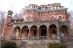 Harry Parker Mansion 8