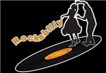 Rockabilly - Johnny Cash