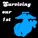 Surviving Our First Deployment