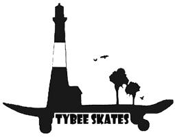 Tybee Skates!