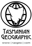 TasGeo Logo