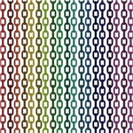 Rainbow Chain Links design pattern