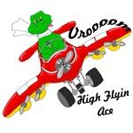 High Flyin Ace