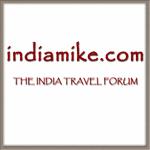 The India Travel Forum