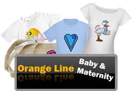 Baby/Infant Gifts and Apparel