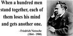 Nietzsche 19