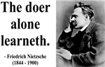 Nietzsche 14