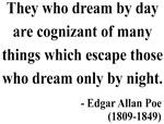 Edgar Allan Poe 3