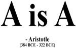 Aristotle 6