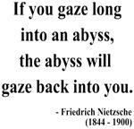 Nietzsche 9