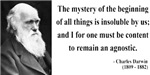 Charles Darwin 7
