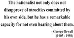 George Orwell 12