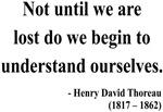 Henry David Thoreau 28