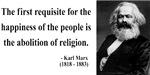 Karl Marx 3