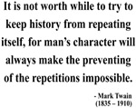 Mark Twain 8