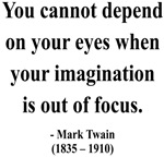 Mark Twain 13