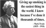 Mark Twain 28