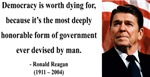 Ronald Reagan 15