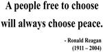 Ronald Reagan 19