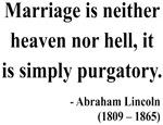 Abraham Lincoln 34