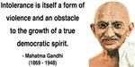 Gandhi 16