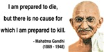 Gandhi 17