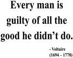 Voltaire 9