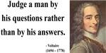 Voltaire 10