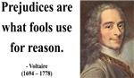 Voltaire 15